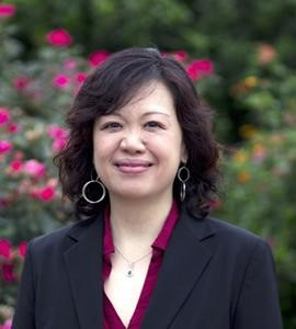 EPA's Cecelia Tan